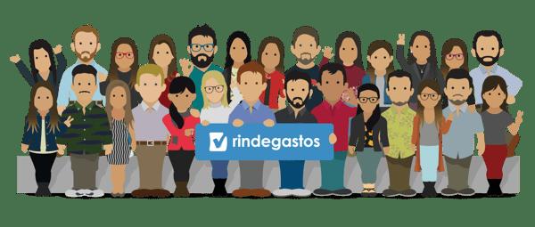 grafica_rindegastinos_avatares_02