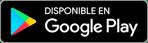 https://play.google.com/store/apps/details?id=com.rindegastos.rindegastos2&hl=es_419&gl=US