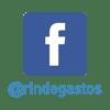 ico_blog_facebook