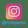 ico_blog_instagram