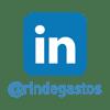 ico_blog_linkedin