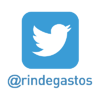 ico_blog_twitter