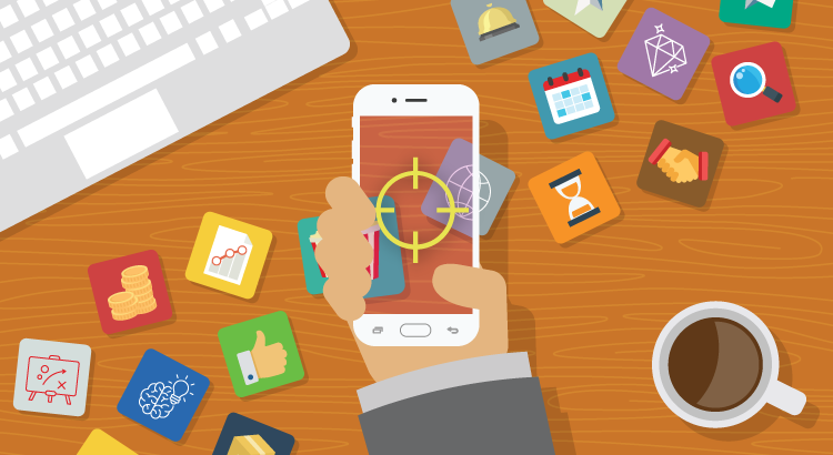 ¿Por qué tu negocio necesita incorporar aplicaciones móviles?