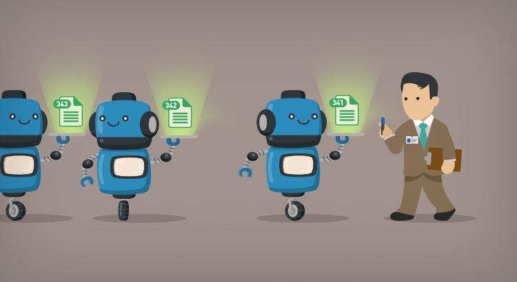 Mitos y verdades sobre la automatización en tu empresa