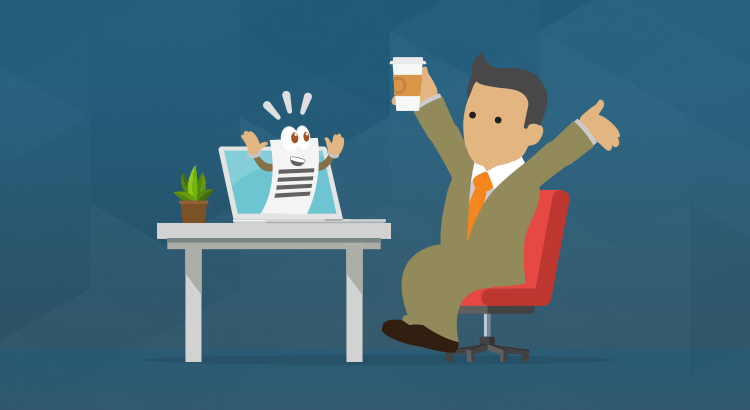 Boleta electrónica: reconocidas empresas se suman a la tendencia