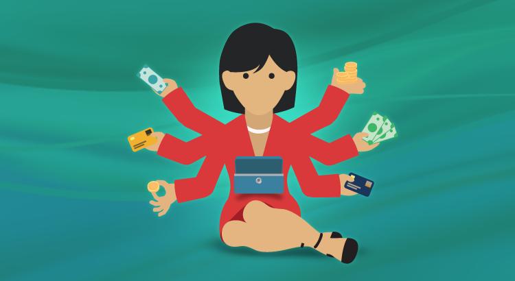 La importancia del manejo adecuado de caja chica en las empresas