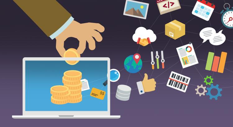 Empresas se digitalizan: invirtieron más de $50 mil millones en 2017