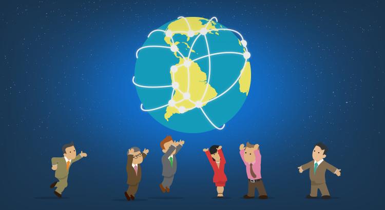 Tendencias 2020: el año del salto tecnológico en las empresas
