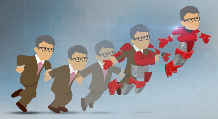 5 claves para implementar transformación digital en tu empresa