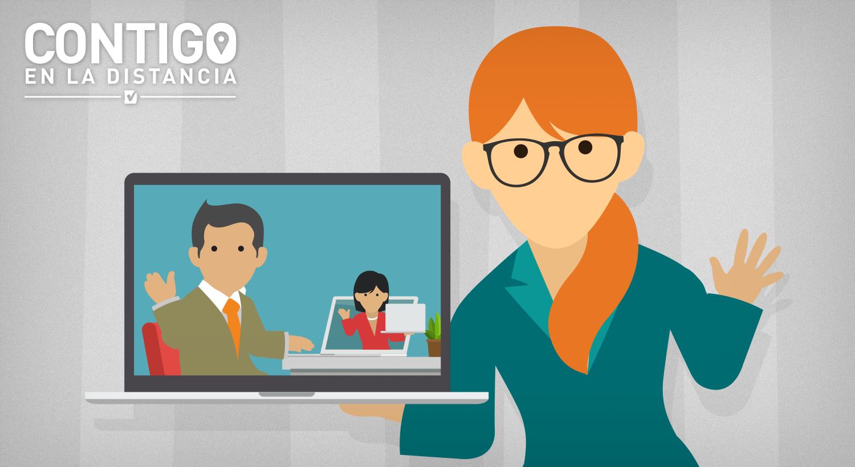 Teletrabajo: herramientas esenciales para un home office efectivo