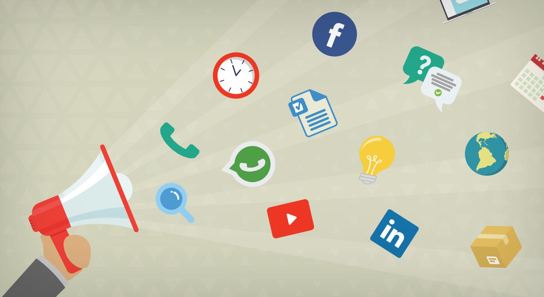 Cómo el Marketing Digital puede ayudar a las Pymes a ganar clientes