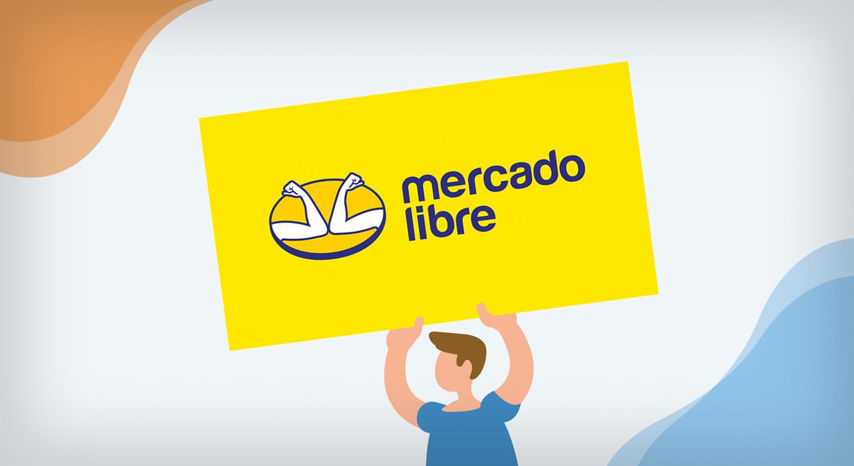 Integraciones Digitales: Mercado Libre y Rindegastos